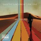 Over the Dunes and into the Cave [EP] by Eric Brendo (Vinyl, Aug-2010, The Council)