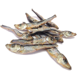 Dried-Whole-Sprats-100-Natural-Tasty-Fish-Treats-For-Dogs-and-Cats-Omega-3-amp-6