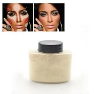 BANANA-LUXURY-POWDER-SEALED-POUDRE-MAKEUP-COSMETIC-POWDER-COSMETIC-42g