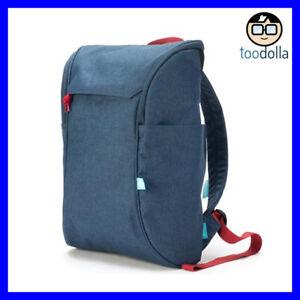 Booq-Daypack-Laptop-Backpack-minimalist-design-13-15-inch-Mac-15-6-PC-Blue