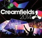 Creamfields 2014 von Various Artists (2014)