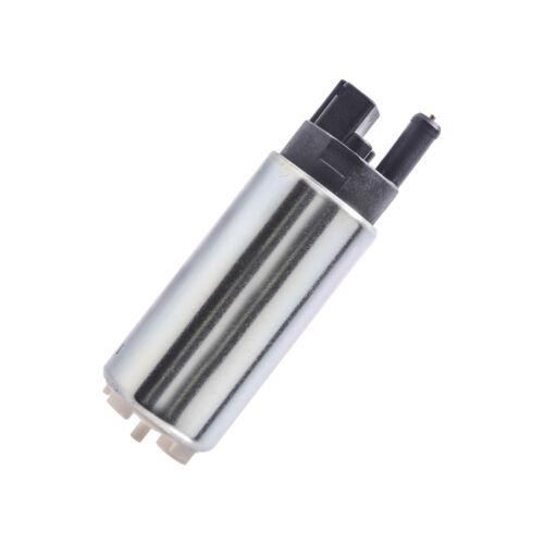 Fuel Pump Herko K9170 255 LPH  EFI /& Kit Replaces GSS342