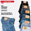 Vintage-Levis-Levi-501-Herren-Klasse-A-Jeans-w30-w32-w34-w36-w38-w40-Levi-039-s-Denim Indexbild 1