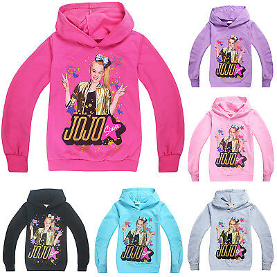 Hoodies & sweatshirts | Sportswear | Boys clothes | Child