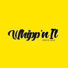 whippnit