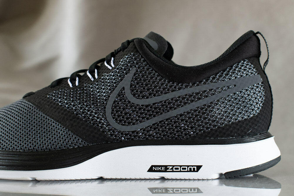 NIKE ZOOM STRIKE shoes for men, Style AJ0189, NEW, US size 9