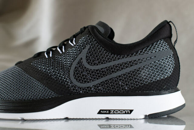 a79492013ea Nike Zoom Strike Mens Running Shoes Size 9 Style Aj0189 003 for sale ...