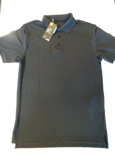 Under Armour Men/'s Tactical Performance Polo Police EMS Army SWAT Range NWT 2019