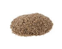 Yakima Apple Wood Smoked Sea Salt 1 Pound