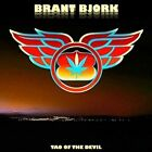Tao Of The Devil (1LP Black Vinyl) von Brant Bjork (2016)