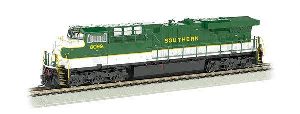 ventas en linea Escala H0 - - - Locomotora Diesel Ge ES44AC Norfolk Southern Digital  Sonido -  mas barato