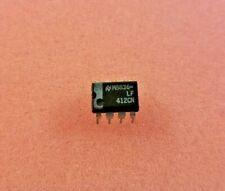 5PCS X LM748C DIP8 ST