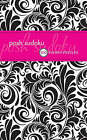 Posh Sudoku: 100 Puzzles by The Puzzle Society (Paperback, 2008)