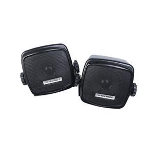 Auto-Choice-Retro-Style-Audio-Hi-Fi-Stereo-Lautsprecher-Regal-Halterung-mit
