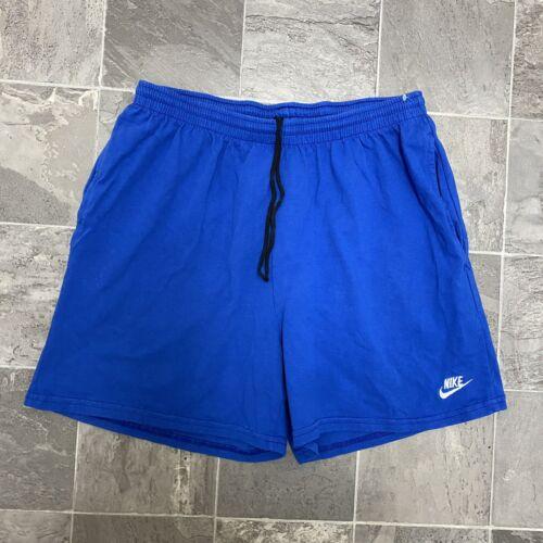 Men's Vintage 90s OG Nike Big Simple Swoosh Logo S