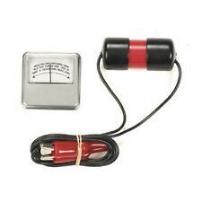 Apex Tool Group KDT2524 Short Circuit Detector New