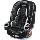 Graco 4ever All-in-One - Studio Convertible Car Seat