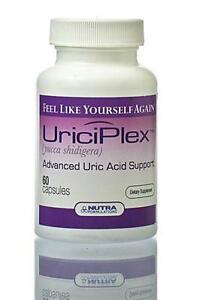 food uric acid list uric acid in the blood test gout relief remedies