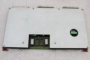 KRAUSS-MAFFEI-PR202-Amplifier-Card-5089180