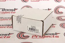 AEM Universal EMS Wideband 02 Kit Sensor/ Bung/ Connector/ Wire-Seals 30-2002