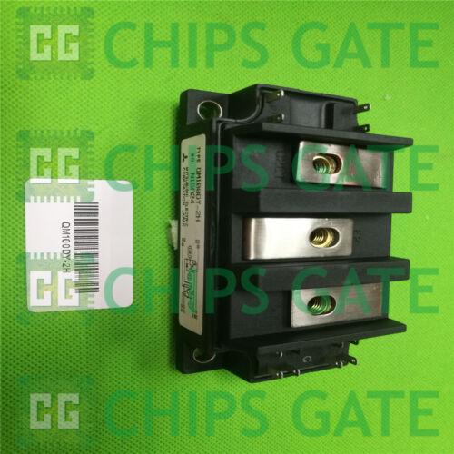1PCS power supply module MITSUBISHI QM100DY-2H NEW 100/% Quality Assurance