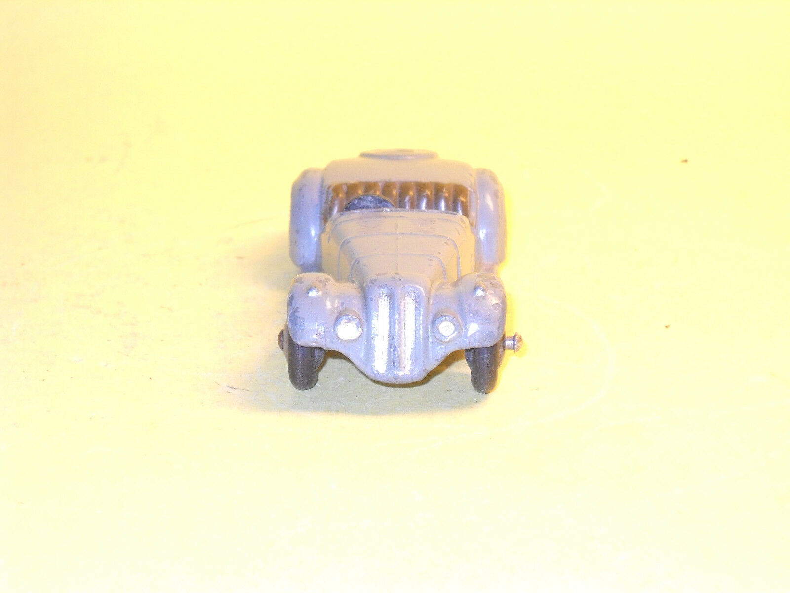 Dinky Toys Toys Toys FRAZER-NASH, made in England d0c5aa