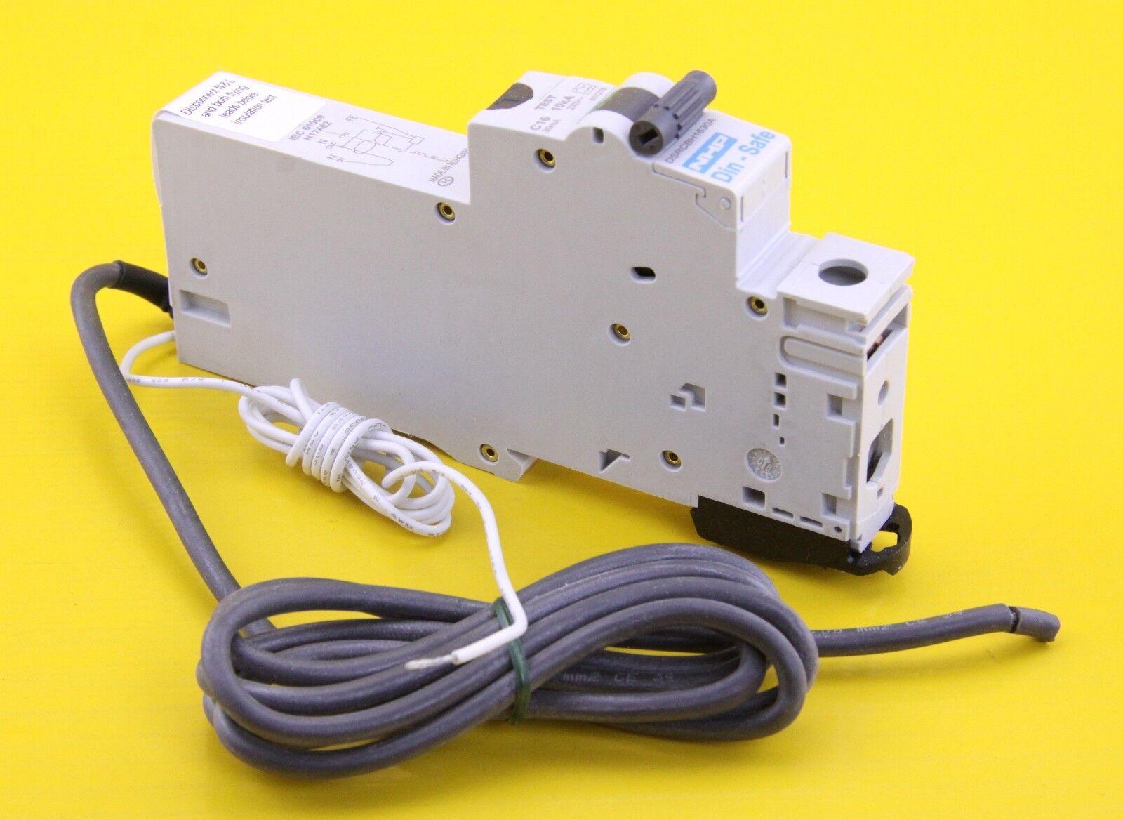 Nhp Rcd Wiring Diagram. . Wiring Diagram Nhp Rcd Wiring Diagram on