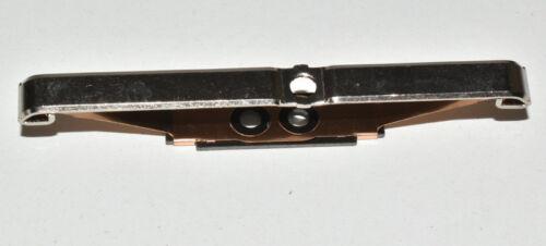 Schleifer lang NEUWARE Set 5tlg Märklin H0 5 Stück 7185 Schleiferset Ersatz