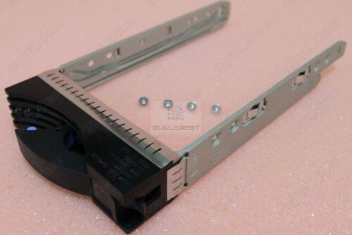 "New IBM 3.5/"" 39M6036 SA HDD Tray Caddy DS4000 DS5000 DS3500 DS3512"
