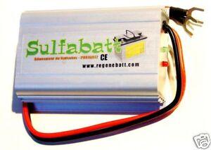 Renovateur-Regenerateur-Batterie-Stationnaires-Marine