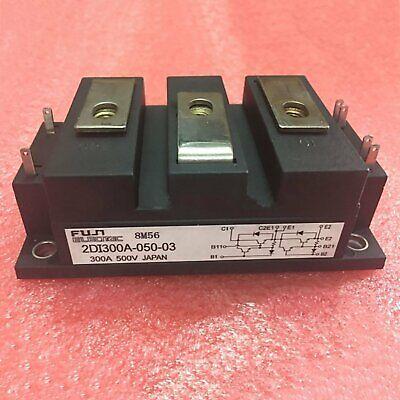 1PCS NEW FUJI 2MBI150NB-120 Module  free shipping