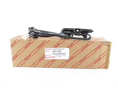 Toyota 89542-07030 ABS Wheel Speed Sensor