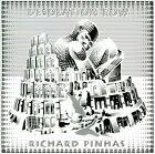 Desolation Row by Richard Pinhas (CD, May-2013, Cuneiform Records)