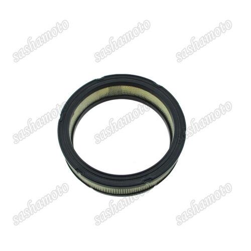 Air Filter For Onan 140-2628 140-1496 140-1228 NHA NHB NHC T26 16-18 HP Engine