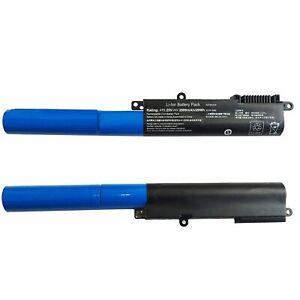 Batterie compatible pour Asus A31N1519 0B110-00390000 11.25V 2600mAh 0ZZWMPmS-09091617-473914003
