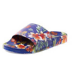 Slydes-Wahiki-Slider-Sandals-Multi