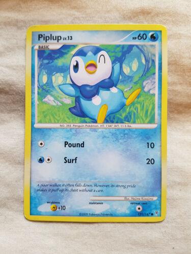 Pokemon Cards Supreme Victors Make your selection