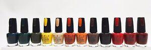 OPI-Nail-Lacquer-WASHINGTON-D-C-Polish-Color-W53-W64-Variations-5oz-15mL