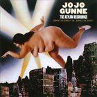 "Asylum Recordings, Vol. 2: Jumpin' The Gunne/""So... Where's The Show?"" by Jo Jo Gunne (CD, 2013, Wounded Bird)"
