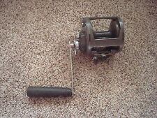 Daiwa Sealine 910 Rockcod Special / Big Game Reel 50-130lbs seat clamp