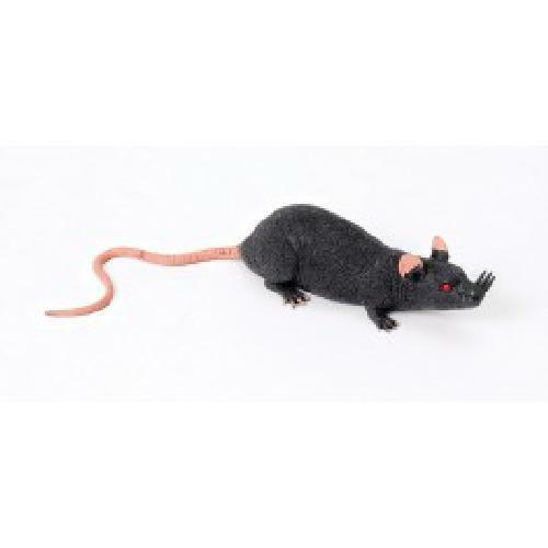 Filthy Rat  Accessory Fancy Dress