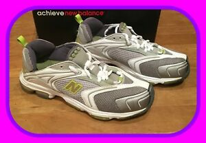 WOMENS-NEW-BALANCE-ATHLETIC-RUNNING-TRAINER-SHOES-SIZE-10-RRP-209-95-FREE-POST