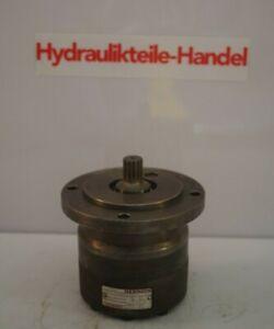 Rexroth-Hydraulikmotor-MZK-90-DZ17-M2A1Z-A181-Neu-New