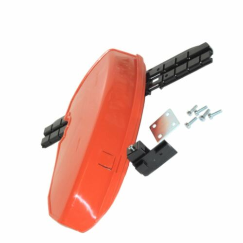 Deflector Guard Fit Stihl FS55R FS55RC FS55T FS62 FS66 FS72 Strimmer Brushcutter