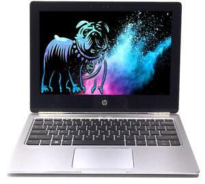 HP-EliteBook-Folio-G1-12-5-034-Notebook-Full-HD-m7-6Y75-8GB-RAM-256GB-SSD-Win10