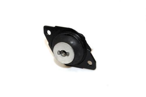 2x motor de inventario hydrolager mercedes a209 c209 c215 r171 s203 w203 w220 nuevo