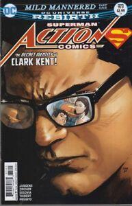 ACTION-COMICS-973-DC-COMICS-COVER-A-1ST-PRINT-SUPERMAN