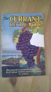 THE-CURRANT-RECIPE-BOOK-VERY-OLD-BOOK