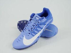 Nike Zoom Rival S 9 Women's Running