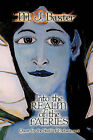 Into the Realm of the Faeries: Quest for the Staff of Enchantment by M. J. Baxter (Paperback, 2010)